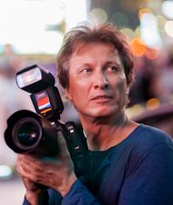 Fotograf <b>Norbert Schramm</b> lebt heute in New York - 1205FNS-Fotograf-Norbert-Schramm-New-York-1652